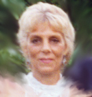 photo of Carolyn Pararas-Carayannis