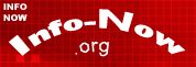 info-now.org logo